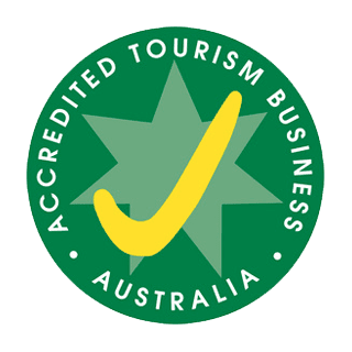 Accredited Tourist Business Australia